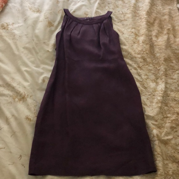 LOFT Dresses & Skirts - Donating this weekend